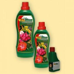 Vitaflora soluție nutritivă ptr. stimularea înfloririi