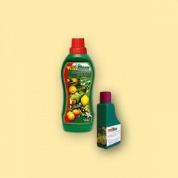 Vitaflora soluție nutritivă ptr. plante citrice