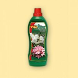 Vitaflora soluție nutritivă ptr. leandru