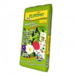 FLORIMO® Általános virágföld (pH 6,4 +-0,5)