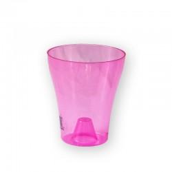GHIVECI DECOR-ORHIDEE: pink