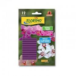 FLORIMO® Batoane de îngrășământ pentru Orchidee
