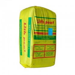 Turba Acida - Lith Peat 300L