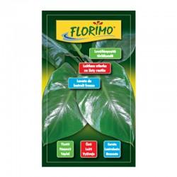 FLORIMO® Lavetă de lustruit frunze