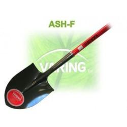 Cazma profesională ASH-F