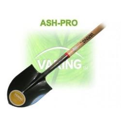 Cazma profesională ASH-PRO
