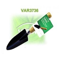Lopată mică de grădină -VAR3736-Varing