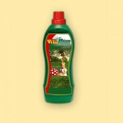 Vitaflora soluție nutritivă ptr. gazon
