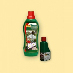 Vitaflora soluție nutritivă ptr. cactuși