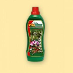 Vitaflora soluție nutritivă ptr. conifere și rhododendron