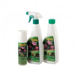 FLORIMO® Insecticid pompă