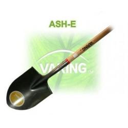 Cazma cu lamă ASH- E