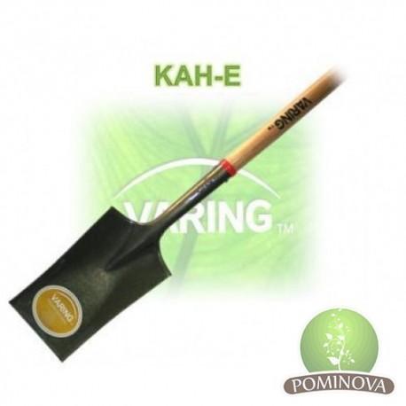 Hârleţ de grădinărit KAH-E