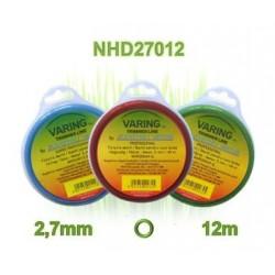 Damil pentru tuns iarbă-NHD-27012